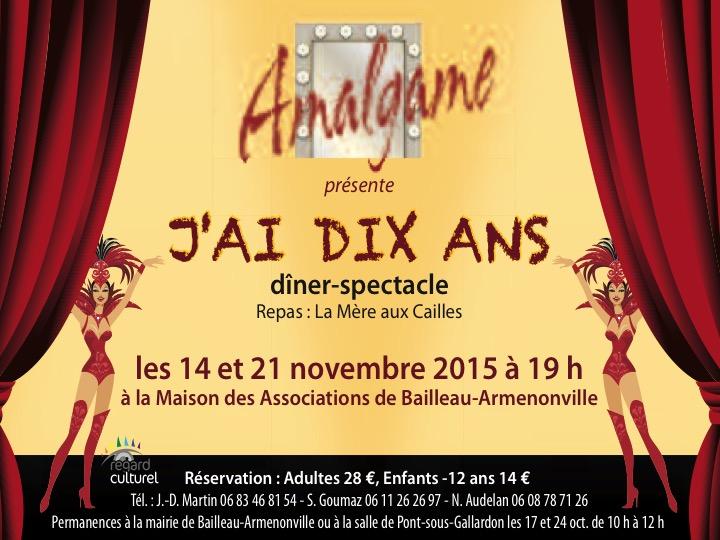DinerR14-11-2015